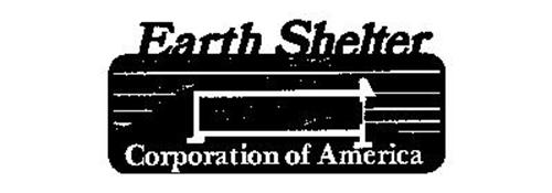 EARTH SHELTER CORPORATION OF AMERICA