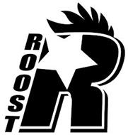 ROOST R