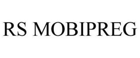 RS MOBIPREG