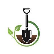Earthborn Landcare LLC