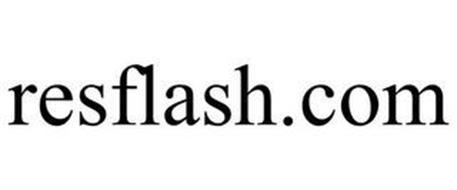 RESFLASH.COM