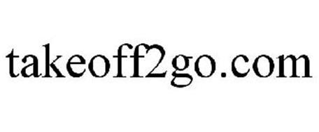 TAKEOFF2GO.COM
