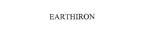 EARTHIRON