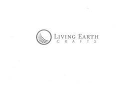 living earth crafts trademark of earthlite massage tables. Black Bedroom Furniture Sets. Home Design Ideas