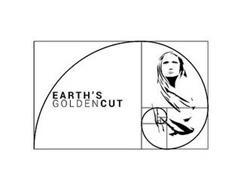 EARTH'S GOLDEN CUT