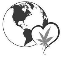 Earth's Heart Inc.
