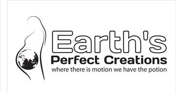 EARTH'S PERFECT CREATIONS