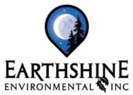 EARTHSHINE ENVIRONMENTAL INC