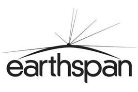 EARTHSPAN
