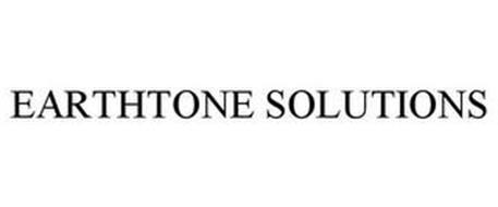 EARTHTONE SOLUTIONS