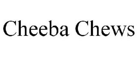 how long do cheeba chews take to kick in