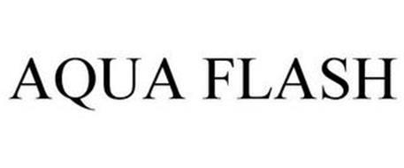 AQUA FLASH