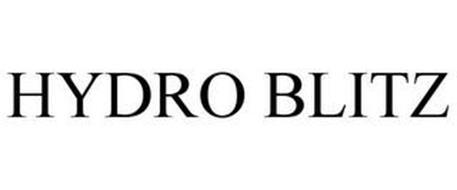 HYDRO BLITZ