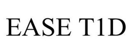 EASE T1D