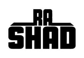 RA SHAD