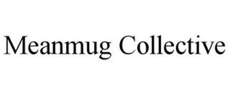 MEANMUG COLLECTIVE