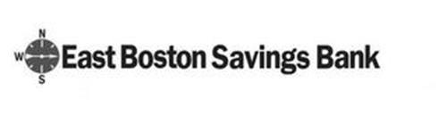 EAST BOSTON SAVINGS BANK  N W S