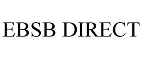 EBSB DIRECT