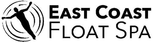 EAST COAST FLOAT SPA