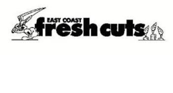 EAST COAST FRESH CUTS