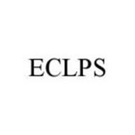 ECLPS