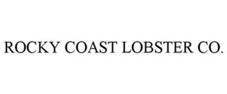 ROCKY COAST LOBSTER CO.