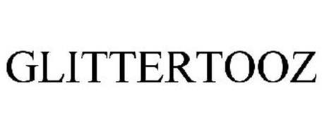 GLITTERTOOZ