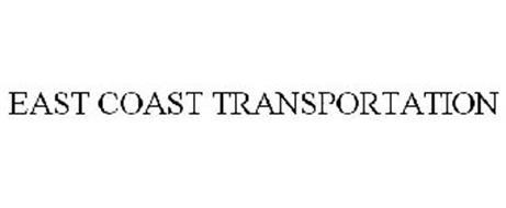 EAST COAST TRANSPORTATION