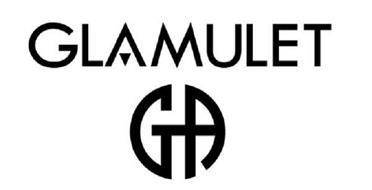 GLAMULET GA
