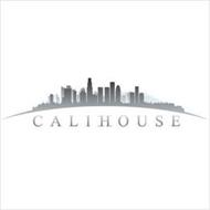 CALIHOUSE