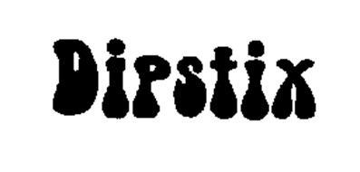 DIPSTIX