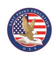 EAST POINT EDUCATION USA