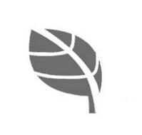 East Prairie Laboratories, Inc.
