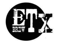 ETX BREW