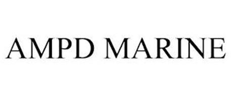 AMPD MARINE