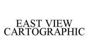 EAST VIEW CARTOGRAPHIC