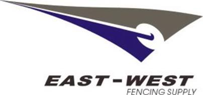 EAST-WEST FENCING SUPPLY