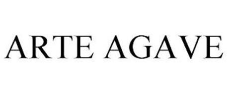 ARTE AGAVE