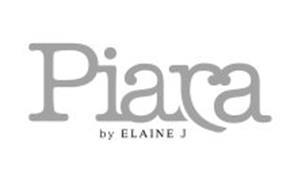 PIARA BY ELAINE J