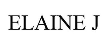 ELAINE J