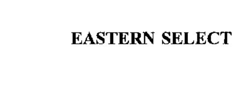 EASTERN SELECT