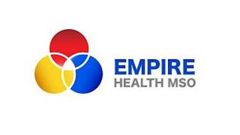 EMPIRE HEALTH MSO