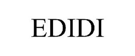 EDIDI