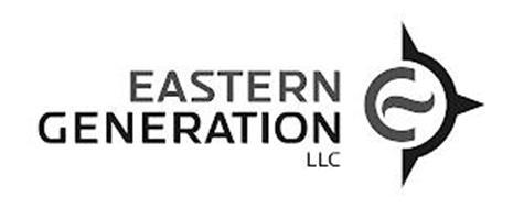 EASTERN GENERATION LLC