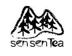 SENSEN TEA