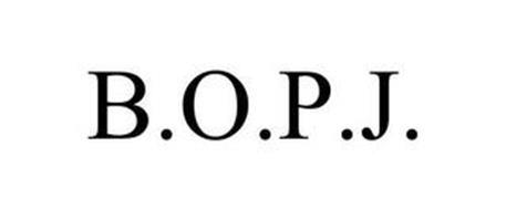 B.O.P.J.