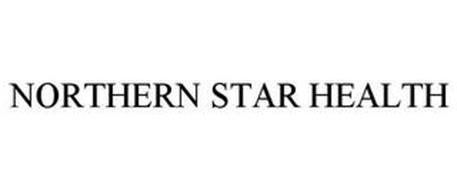 NORTHERN STAR HEALTH