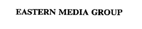 EASTERN MEDIA GROUP