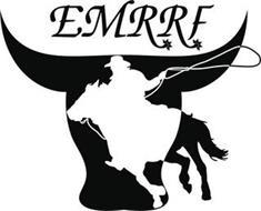 EMRRF