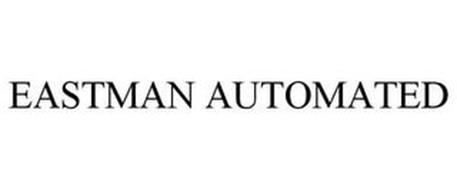 EASTMAN AUTOMATED